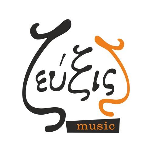 Zefxis Music's avatar