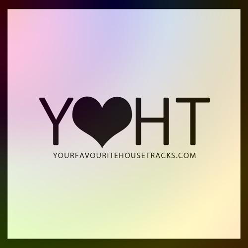 YFHT's avatar