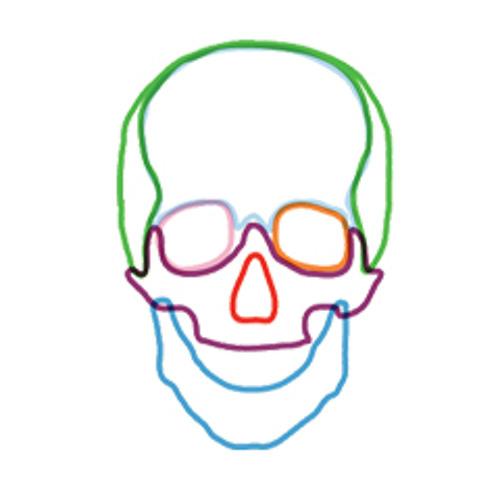 Vaiking's avatar