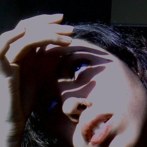 Meldevlinder's avatar