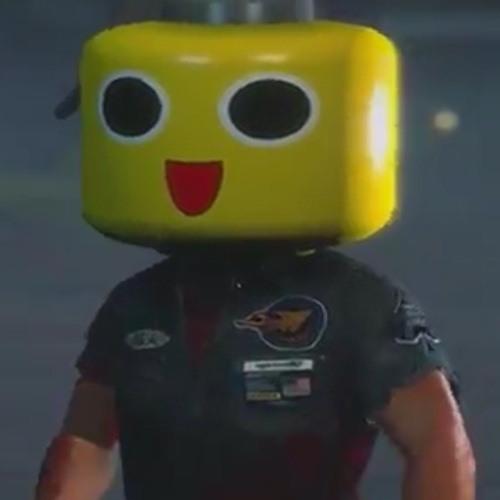 ItsDesky's avatar