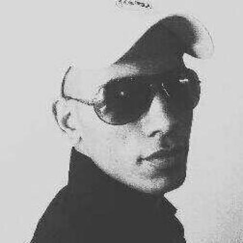 Moha Chipsy's avatar
