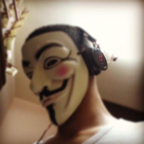 FeDo Joulane's avatar