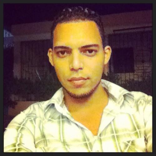 Virgilio Miguel Garcia's avatar