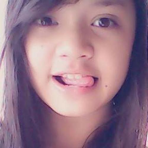 lovely786773873's avatar
