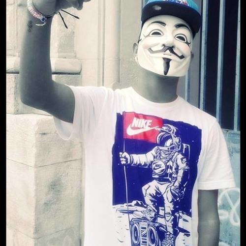 Thiago Costa 23's avatar