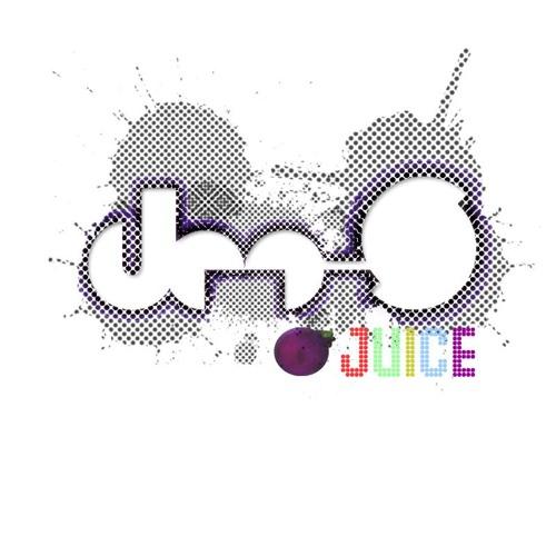dee-S Juice's avatar
