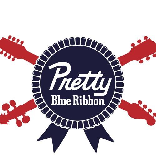 Pretty Blue Ribbon's avatar