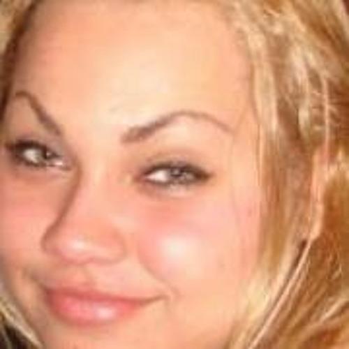 Veronique Wester's avatar