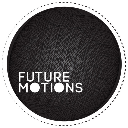 Future Motions's avatar