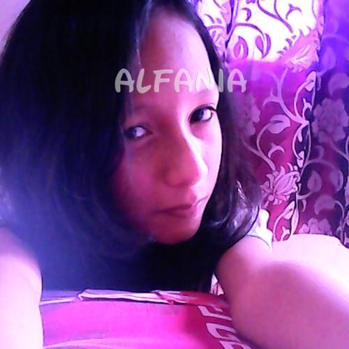AlfaniaFR's avatar