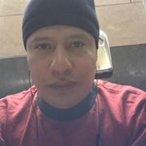 Salomon Hdz Hernandez's avatar