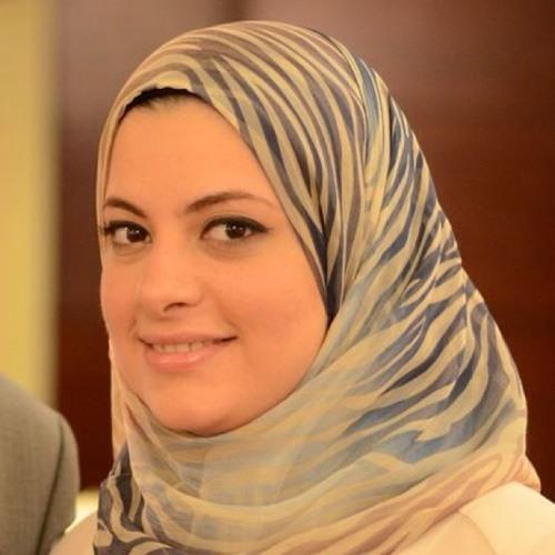 Nada Adel Dief's avatar