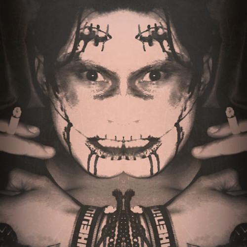 ShizzTizz's avatar
