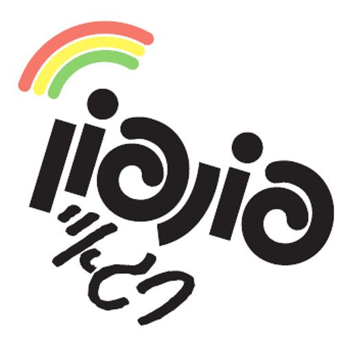 Ponpon Reggae's avatar