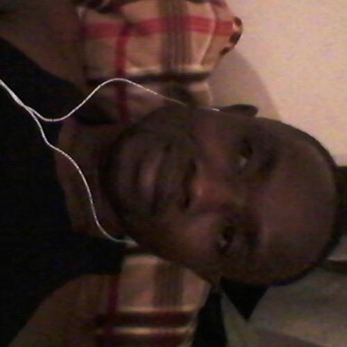 user982916454's avatar