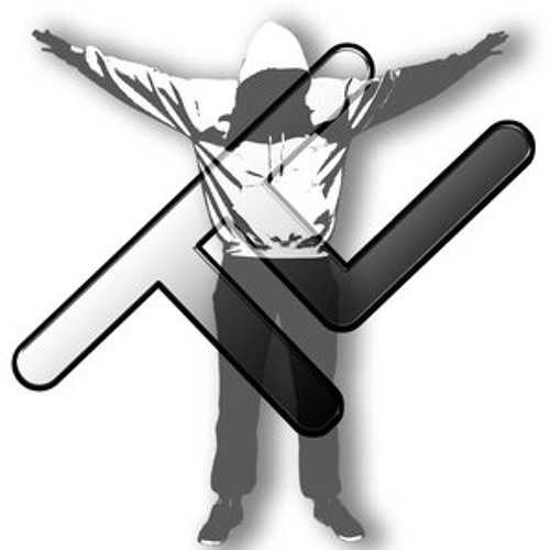 The_Coredinator's avatar