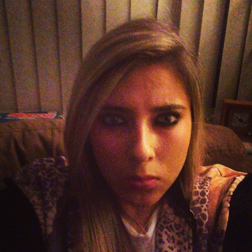 Livvy_G's avatar