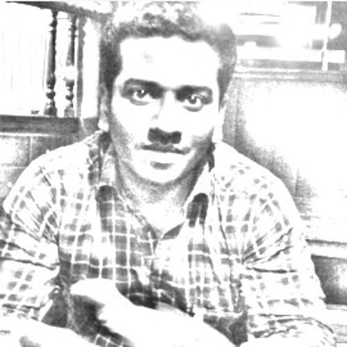 shanmadanvila's avatar