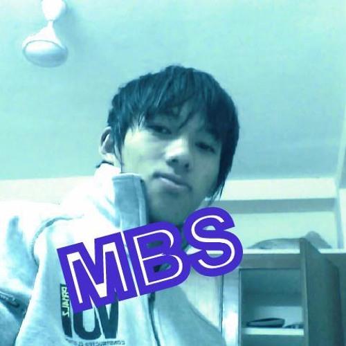 maxicobad's avatar