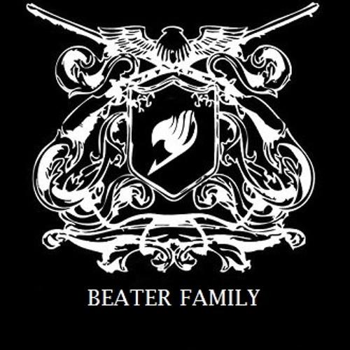 UdenBeater's avatar