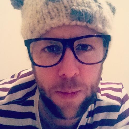 skipchris's avatar