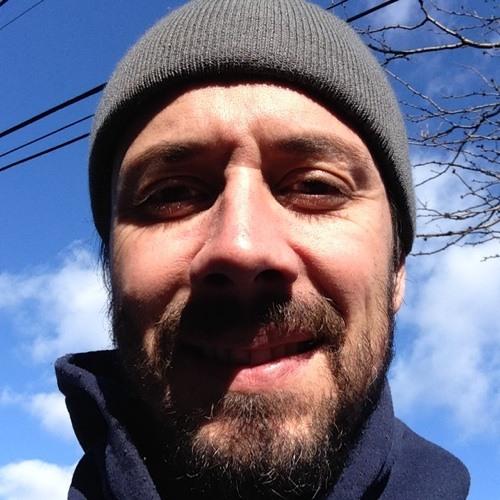 natejonz80's avatar