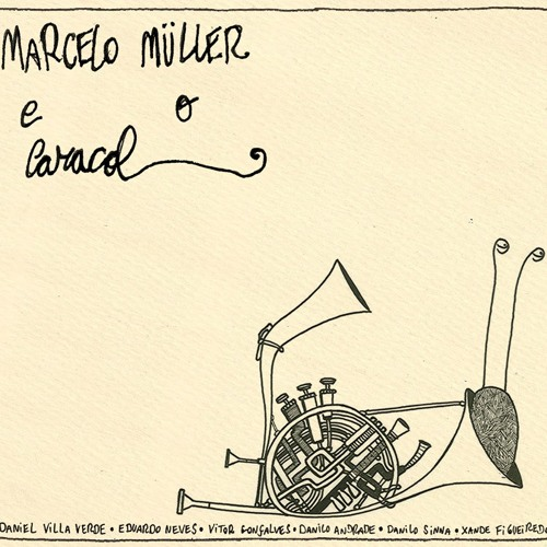 Marcelo Müller 3's avatar