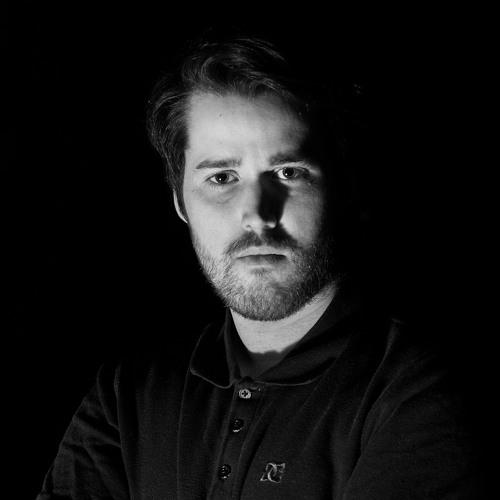 Vincent KA's avatar