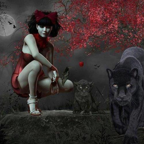 Pooja Akella's avatar