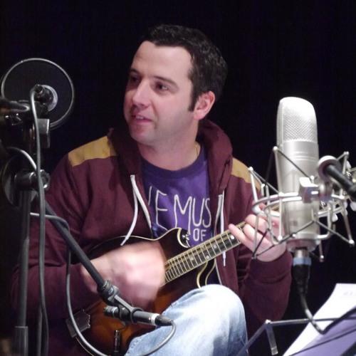 Richie Foley 2's avatar