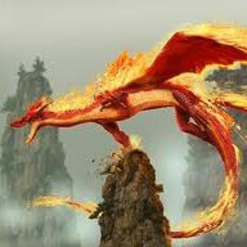 antavi's avatar