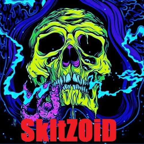 Skitzoid (Official)'s avatar