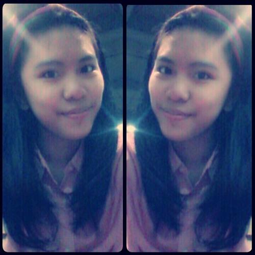 user918892685's avatar
