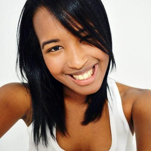 KarolineJones's avatar