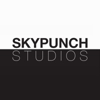 Skypunch Library
