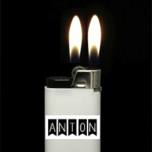 Anton Lighter's avatar