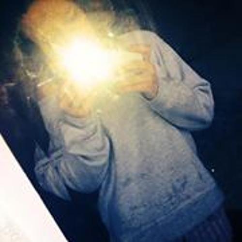 Ricki-Leigh Davies's avatar