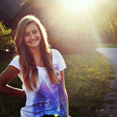 jenneey97's avatar
