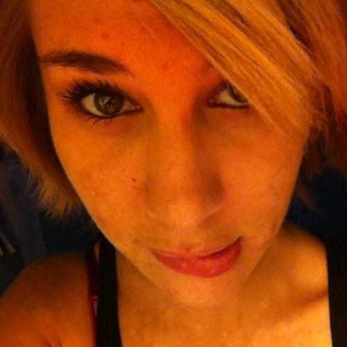 michelle bograkos's avatar
