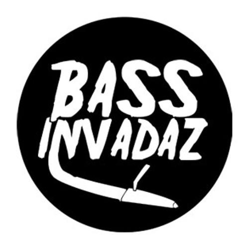 Bass.Invadaz's avatar