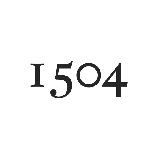 1504 Pictures's avatar
