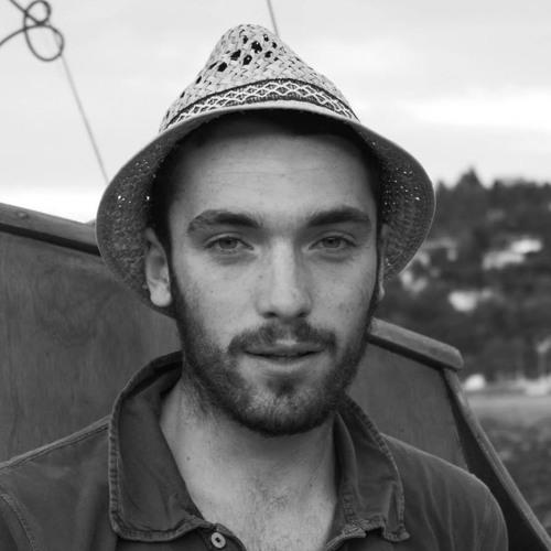 Roussex's avatar