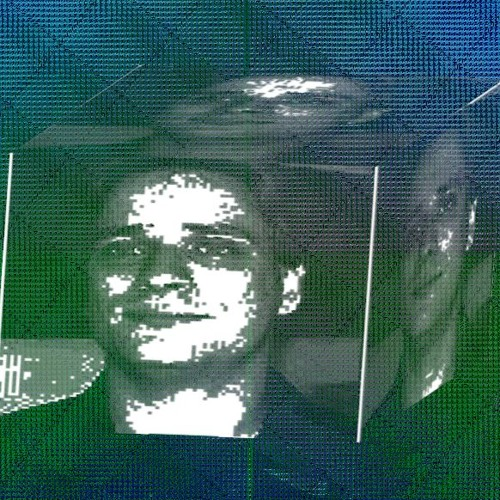 THAffect's avatar