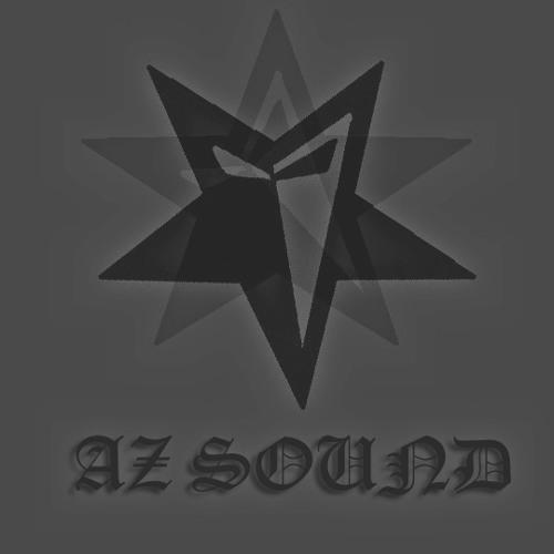 AZ SOUNDS's avatar