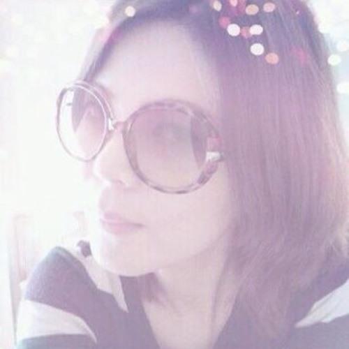 WZ Ma's avatar
