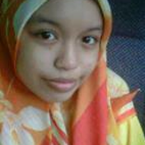 user50922362's avatar