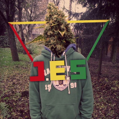j.e.s's avatar