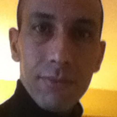 SLai's avatar