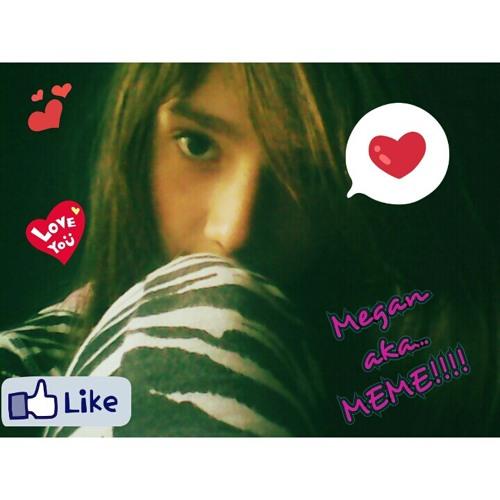 meme11291's avatar
